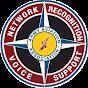 Army Aviation Association of America
