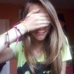 Nicole14245