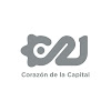 capital21canal
