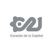 lis - Pastebin com