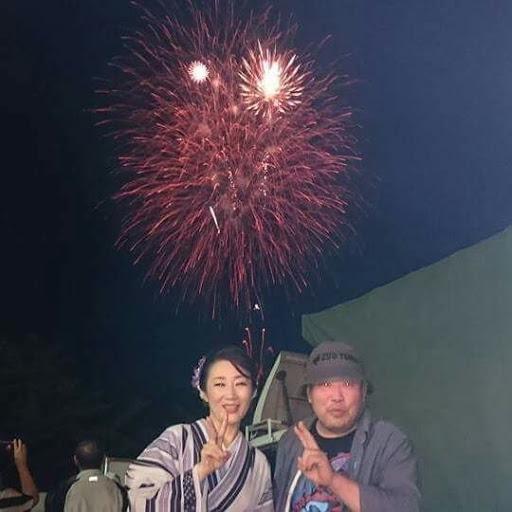 【tomaoi49 / 小川富男】