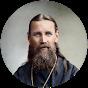 Храм Святого Иоанна Кронштадтского. Волгоград.