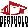 Berthold Building