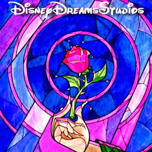 DisneyDreamsStudio