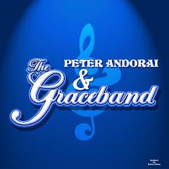 Peter Andorai & The Graceband