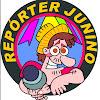 Repórter Junino UEPB