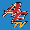 AnimeFunTV