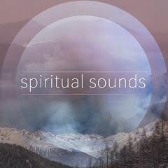 SpiritualSounds