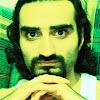 Hesham Dalla