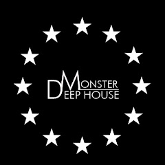 DeepHouseMonster