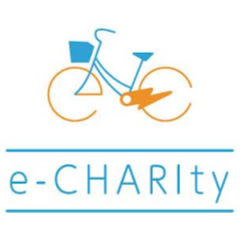 e-chari 電動自転車