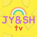 박남매TV [ Jy and Sh ]