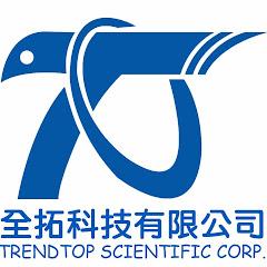 全拓科技Trendtop scientific corp.