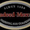 Hadeed Mercer