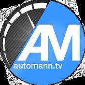 Automann-TV