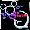 YooSuStorm Fan Sub