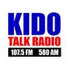 KIDO Talk Radio