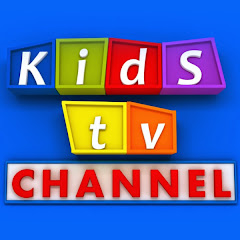 Kids Tv Channel - Cartoon Videos for Kids's channel picture