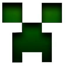 Mama Minecraft