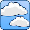 Cloud Penguin