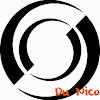 Du Nico