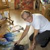 Ron Schouten