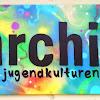 Archiv der Jugendkulturen e. V.