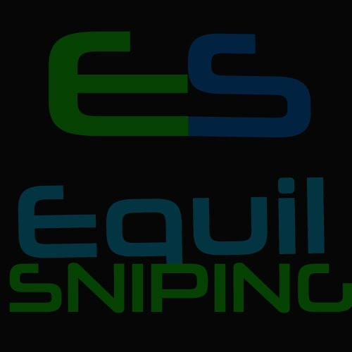 TeamEquiL