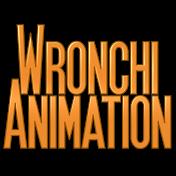 Wronchi Animation