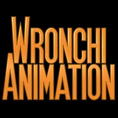 Wronchi