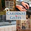 CardinalGatesInc