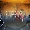 cinestramusic