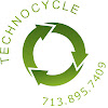 TechnoCycle