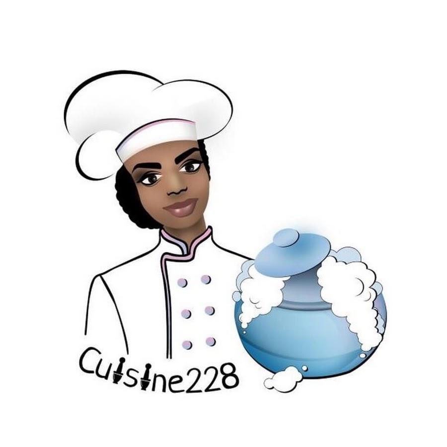 beauté & cuisine africaine - youtube
