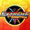 Extreme Direction