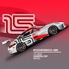 Porsche Império GT3 Cup