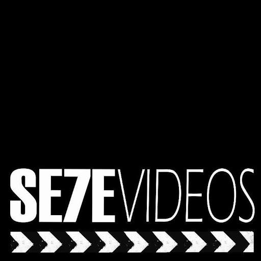 Sete Vídeos