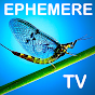 ephemere tv