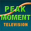 peakmoment