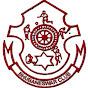 Bhubaneswar Club