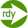 RdyToGo - Web Design, Branding and Marketing