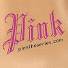 pinktheseries