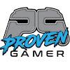 Proven Gamer