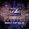 ParisBachataFestival