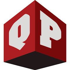 QuePasaSalta Video