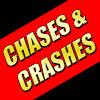 ChasesAndCrashes