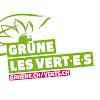 Grüne Schweiz