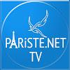 Pariste Net Tv