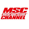 msccomchannel