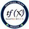 TeamFrednet